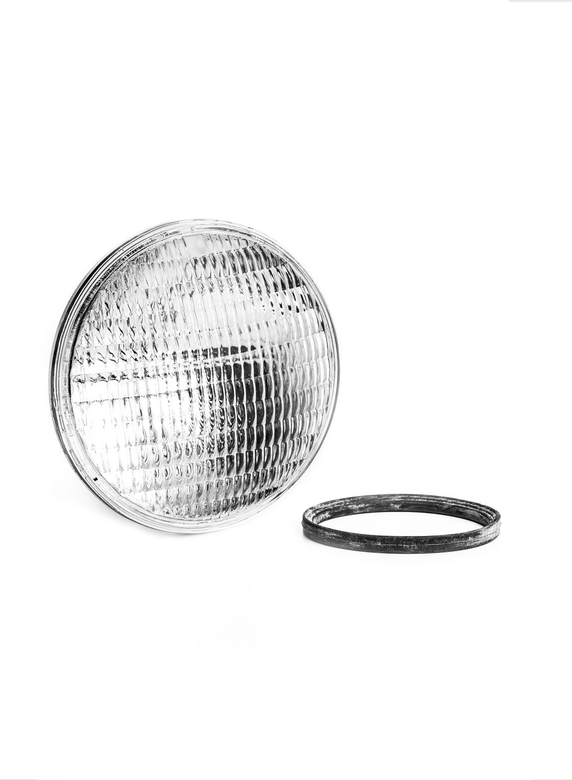 Certikin Swimming Pool Light Bulb O Ring 300w