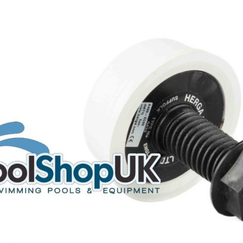 Waterco Pump Lid Superstream Pump Poolshopuk