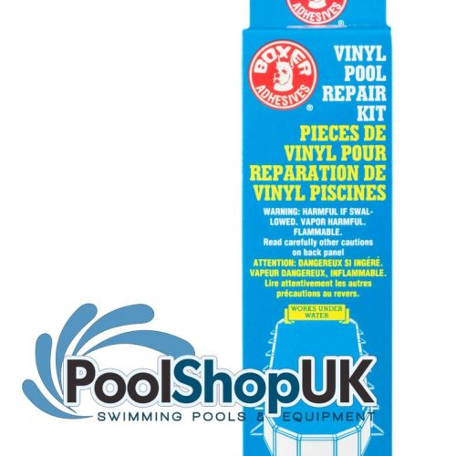 Swimming Pool Liner Repair Products Archives Poolshopuk