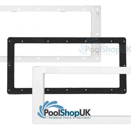 American Products Pentair Skimmer Lid 85007400 Poolshopuk