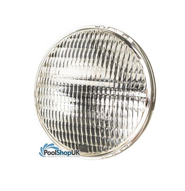 Certikin Swimming Pool Light Bulb O Ring 300w Poolshopuk