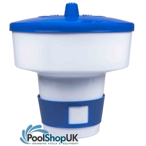 Swimming Pool Dosing Feeders Archives Poolshopuk