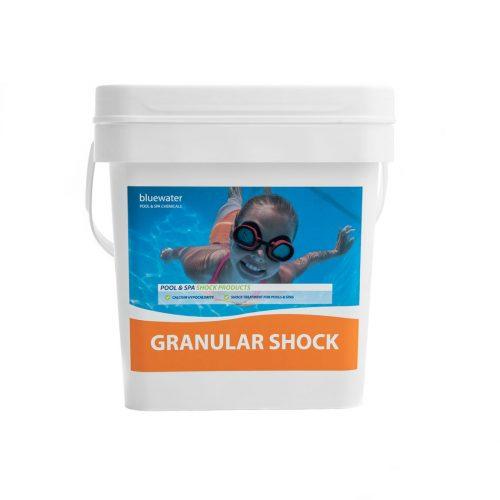 bluewater-granular-shock-5kg-bucket