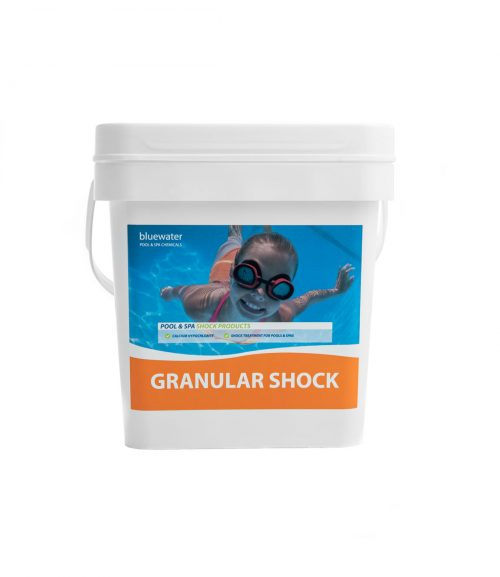 bluewater-granular-shock-5kg-bucket