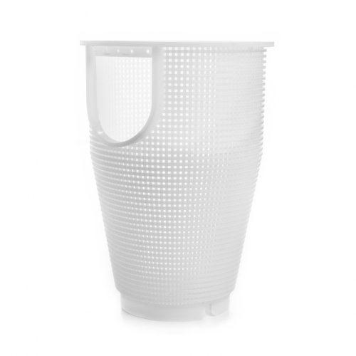 Hydrostar Pump Basket