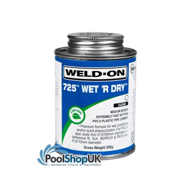 Pipe glue solvent plumbing contractor