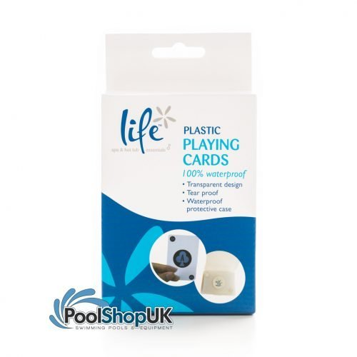 playing-cards-life