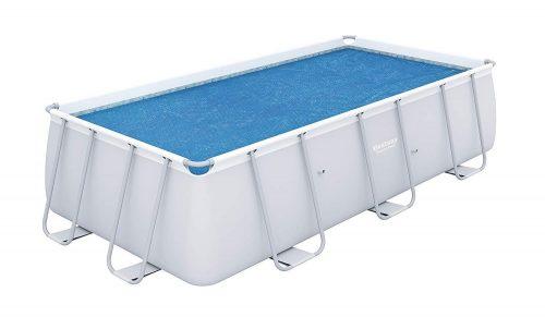 poolshopuk