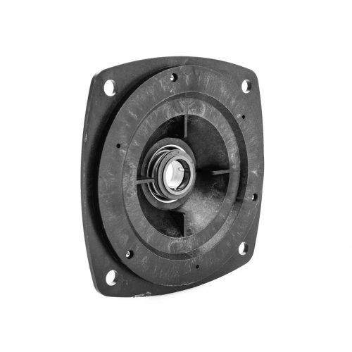 AQUASPEED-PUMP-ADAPTOR-PLATE-WITH-SPRUNG-PART-OF-MECHANICAL-SEAL-SPAQ18