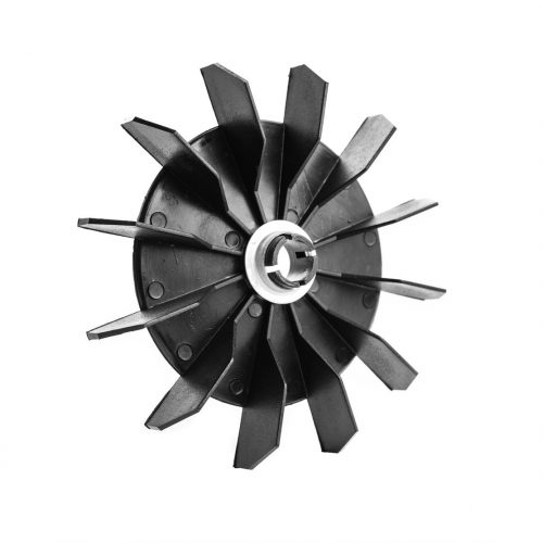 AQUASPEED-PUMP-MOTOR-FAN-0.5HP---0.75HP-SPMG06