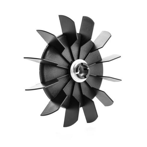 AQUASPEED PUMP MOTOR FAN 2HP, 2.5HP, 3HP & 3.5HP-SPMG08