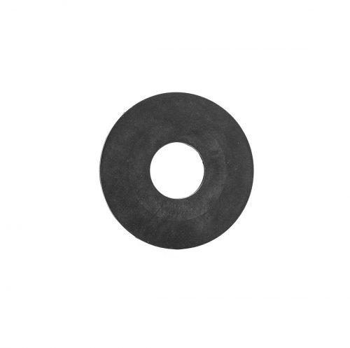 AQUASPEED-PUMP-WATER-SLINGER-AQPM354
