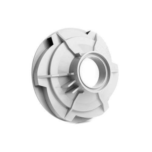 ARGONAUT-PUMP-DIFFUSER-AV150-200-1---1.5HP-4394600+