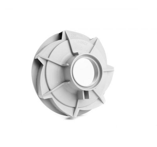 ARGONAUT-PUMP-DIFFUSER-AV250-2HP-UK00434+
