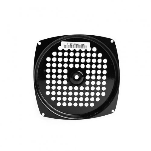 ARGONAUT-PUMP-FAN-COVER-AV150-AV200-&-AV250-THREE-PHASE-1130320B02130