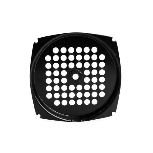 ARGONAUT-PUMP-FAN-COVER-AV50,-AV75,-AV100-SINGLE-&-THREE-PHASE-1130100B03600