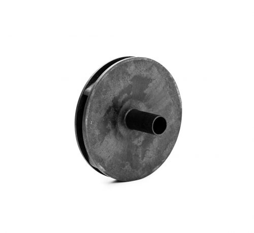 ARGONAUT-PUMP-IMPELLER-AV150-1HP-4377500+
