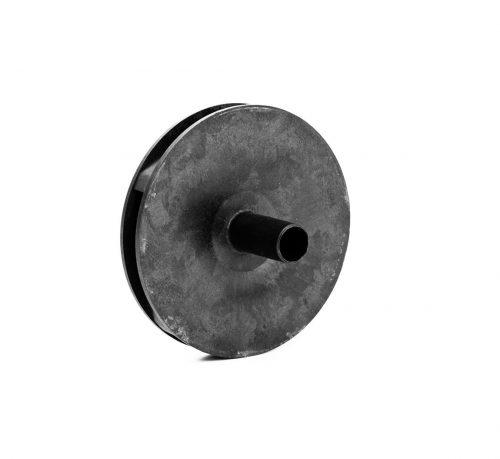 ARGONAUT-PUMP-IMPELLER-AV200-1.5HP-4377600+