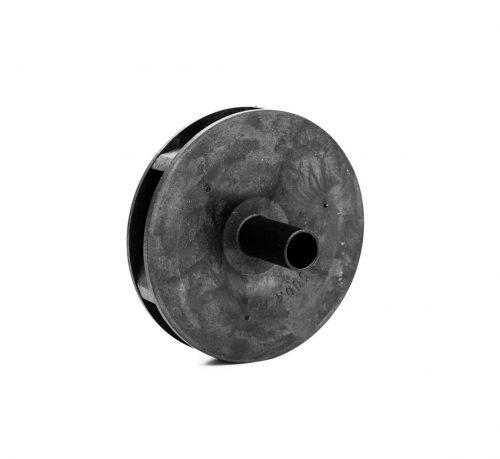 ARGONAUT-PUMP-IMPELLER-AV250-2HP-UK00433+