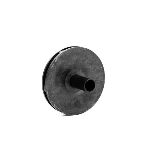 ARGONAUT-PUMP-IMPELLER-AV50-0.33HP-43772AB