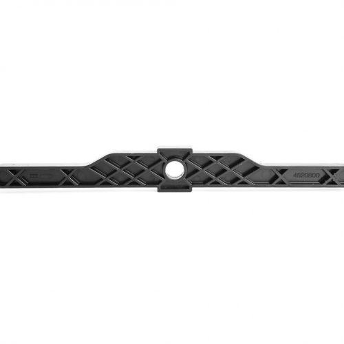 ARGONAUT-PUMP-LID-TOOL-4620800