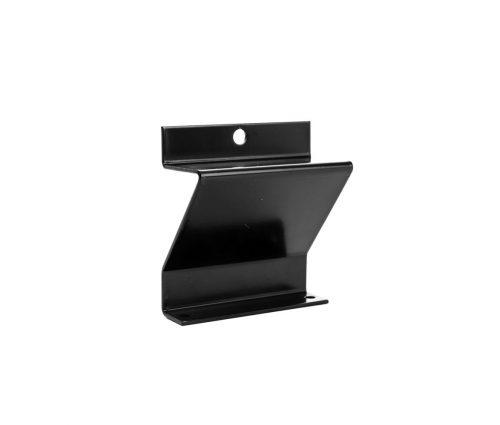 ARGONAUT-PUMP-METAL-FOOT-PLATE-SMALL-AV50-UK00916