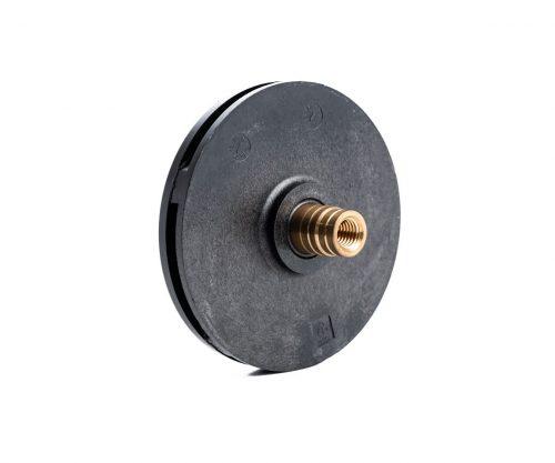 HAYWARD-SUPER-PUMP-IMPELLER-1-HP-(97+)-SPX2610CE