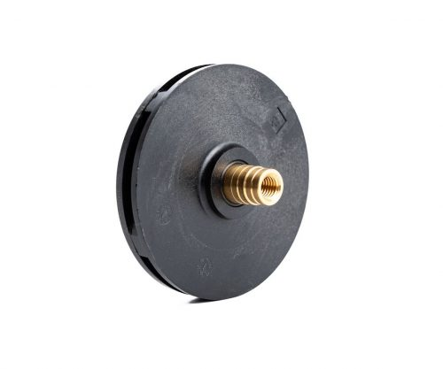 HAYWARD-SUPER-PUMP-IMPELLER-1.5-HP-(97+)-SPX2615CE