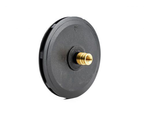 HAYWARD-SUPER-PUMP-IMPELLER-2-HP-SPX1622CEX