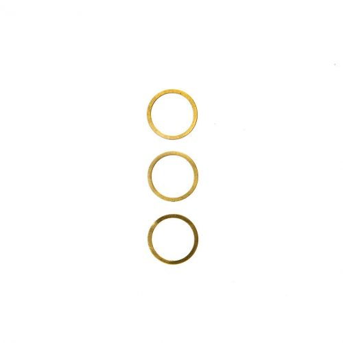 WATERCO-AQUAMITE-BRASS-SHIM-6497240269