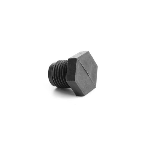 WATERCO-AQUAMITE-DRAIN-PLUG-6497240082