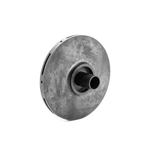 WATERCO-AQUAMITE-IMPELLER---0.33HP-6497240190