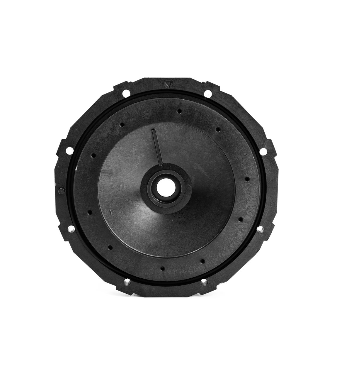 ASTRAL VICTORIA PLUS PUMP MECHANICAL SEAL PLATE