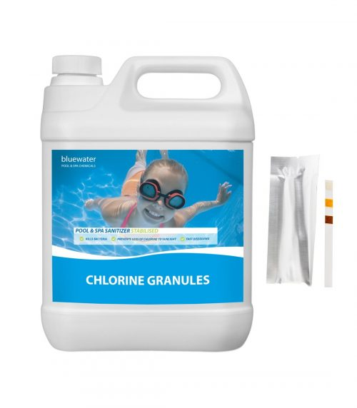 2KG-CHLORINE-GRANULES-plus-test-strips