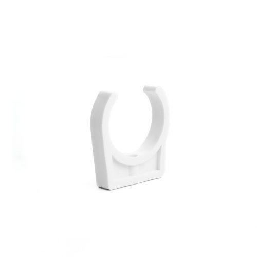 2-inch-pipe-clip