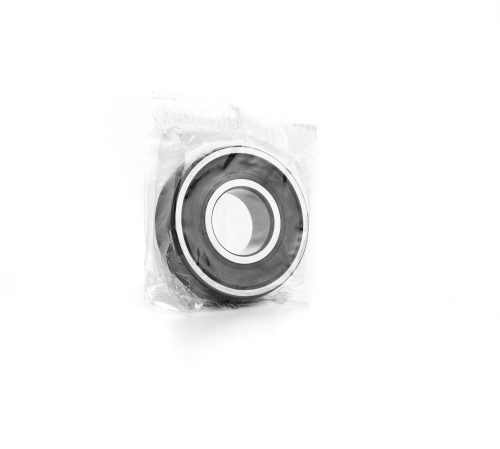 AQUASPEED PUMP BEARING SET OF 2