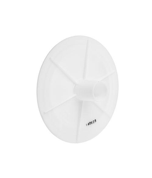 American-Products-Pentair-Vacuum-Adaptor-Plate