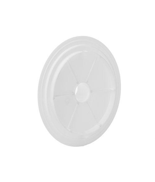 American-Products-Pentair-Vacuum-Adaptor-Plate-back