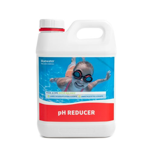 Bluewater-pH-Reducer-kg-Pool-&-Spa-Chemicals