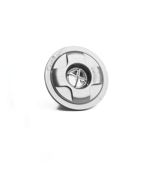Certikin-Grey-Eye-Ball-Inlet-Concrete-HD53C+G
