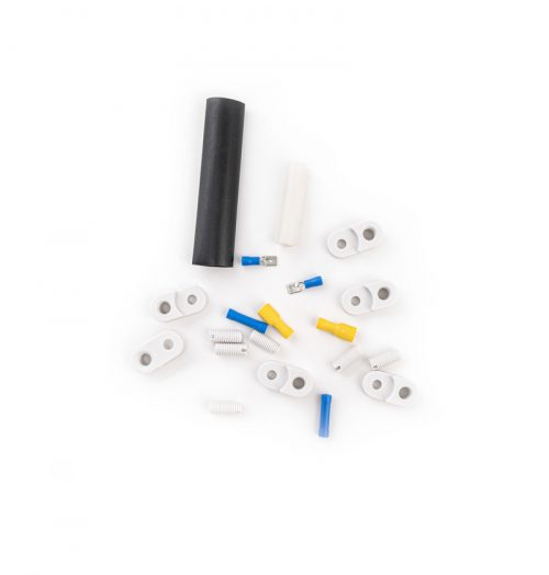 DuraVision-PLW400-connectors